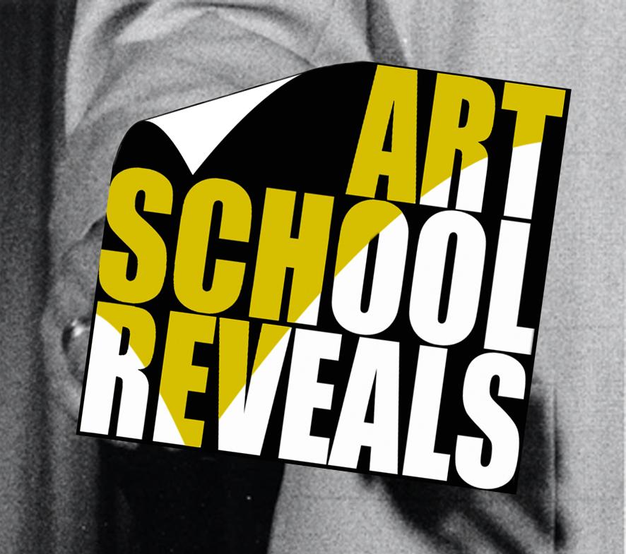 Art School Reveals
